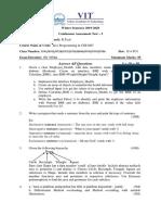 G1_Cat1_QP_revised.pdf