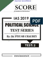 02 Pol Science Mains 2019.pdf