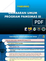 1. GAMBARAN UMUM PAMS   III-JAKARTA.pptx