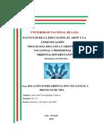 caratula psicometria JULIO.docx