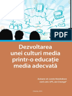 Dezvoltarea unei culturi media printr-o educatie media adecvata.pdf
