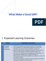 Appendix-7-What-Make-a-Good-SAR-Version-3