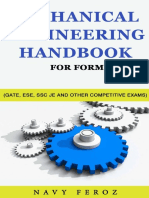 Mech Handbook.pdf