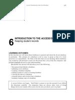 AccessDB.pdf
