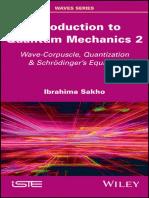 Sakho I. Introduction to Quantum Mechanics 2.  2020.pdf