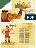 PositivamenteEquivocado_ERIAC2010.pdf