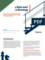 data-analytics-strategy-ebook