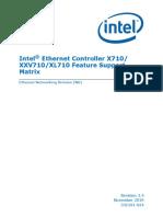 x710-xxv710-xl710-feature-summary-rev3-4.pdf