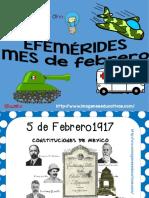 Efemérides-Mes-de-Febrero-Lunares.pdf