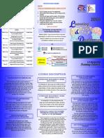 2020-1st-Semester-Calendar.pdf