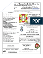 MMJ Bulletin 12-05-10