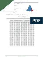 Tablas Probabilidad.pdf