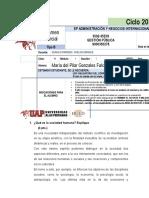 2011206177-3502-35E03-GESTIÓN PÚBLICA-B-duedlima.docx