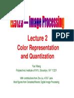 lecture2_color_quant
