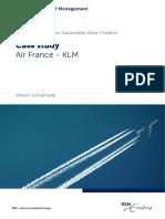 Case_study_KLM.pdf