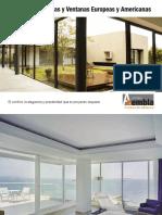 Catálogo ventanas digital_0