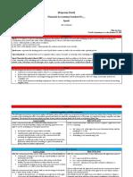 Ijarah - Exposure Draft (AAOIFI) -  At A Glance