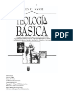 610 - Charles Ryrie - TEOLOGIA BASICA.pdf