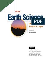 [Edward-J.-Tarbuck,-Frederick-K.-Lutgens,-Dennis-G(z-lib.org).pdf