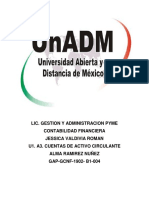 GCNF_U1_A3_ALRN.docx.docx