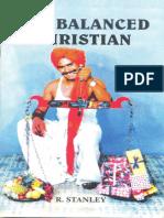 Balanced_Christian.pdf