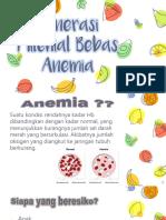 HGN 60 Anemia Fiks.pptx