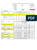 Qnty Calculation.pdf