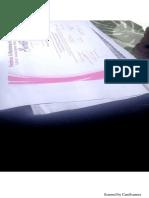 Dok baru 2020-02-04 15.36.21.pdf