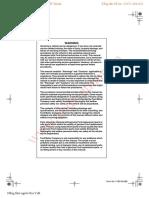 ford evervet 2008.pdf