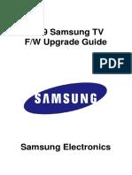 Upgrade guide.pdf