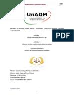 M3_U1_S1_MAFCH.docx