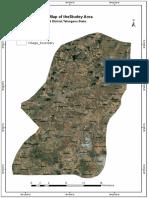Sattelite map.pdf