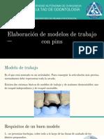 pins rehabilitacion.pptx