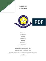 CASE REPORT 12.docx