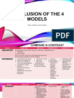 4 Models of Curriculum Design.pptx