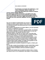10-errores-que-impiden-alcanzar-la-definición-(musculacion-grasa-adelgazar-dieta-rutina-th101)(2)