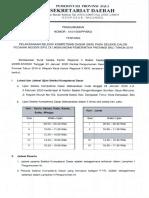 Jadwal Pengumuman SKD 2019.pdf