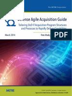 MITRE-Defense-Agile-Acquisition-Guide.pdf