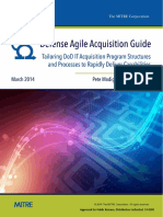 Agile Defense Mechanisms.pdf