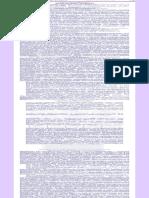 Sample Video Resume Introduction Script  Chegg Internships
