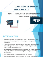SENSORS AND MEASUREMENTS MINI PROJECT [Autosaved].pptx