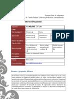 Programa Teoria del Estado G. 3_Mery Castillo- 2020- I.pdf