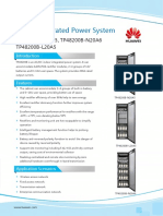 TP48200B-N20A5_N20A6_L20A5_Indoor_Integrated_Power_System_Datasheet
