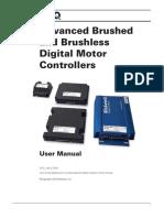 Roboteq Controllers User Manual v2.0.pdf