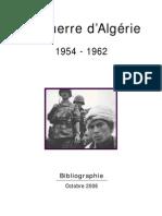 Bibliographie_-_Guerre_d_Alg__rie