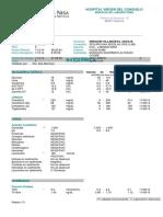 analitica_021220141022