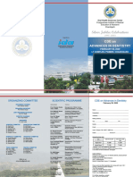 CDE.pdf