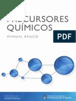 PRECURSORES-QUÍMICOS-Manual-básico.pdf