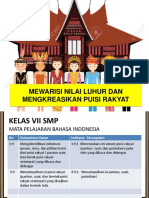 MAGANG 3 (KD 3.9 4.9).pptx