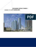 AYALA NORTH EXCHANGE Office Tower 1 Tenant Fit Out Guidelines 052318- Edited.pdf